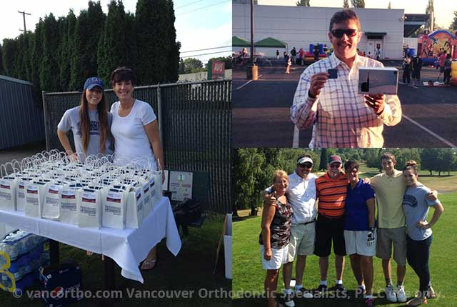 12-reasons-vancouver-orthodontist-community-involvement-post-img