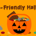 Halloween candy guide for braces