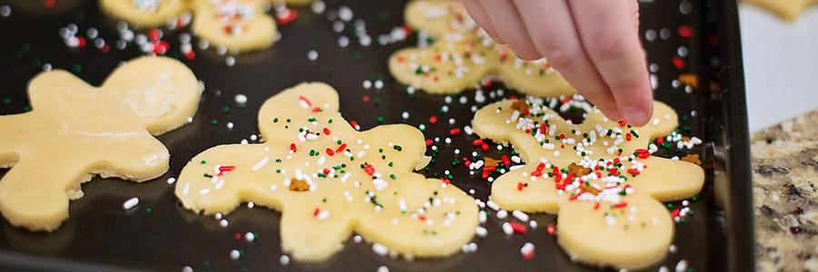 Braces Friendly Sugar Cookie Recipe