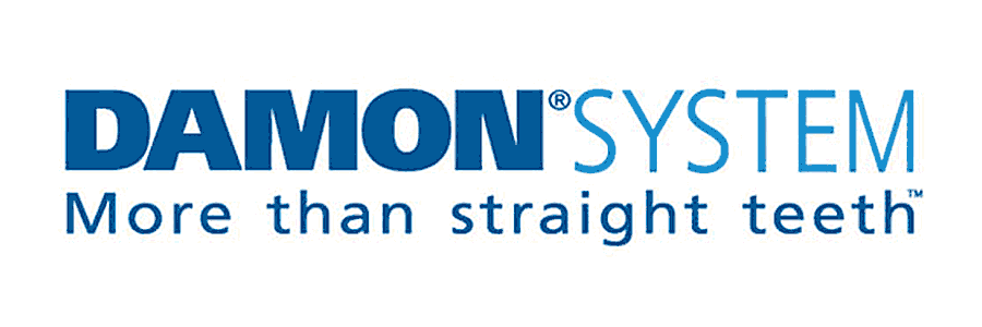 Damon®System and Damon®Clear Braces for Kids, Teens and Adults in Vancouver, WA