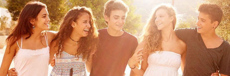 5 Reasons to Smile About Invisalign Teen