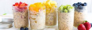 braces friendly overnight oats