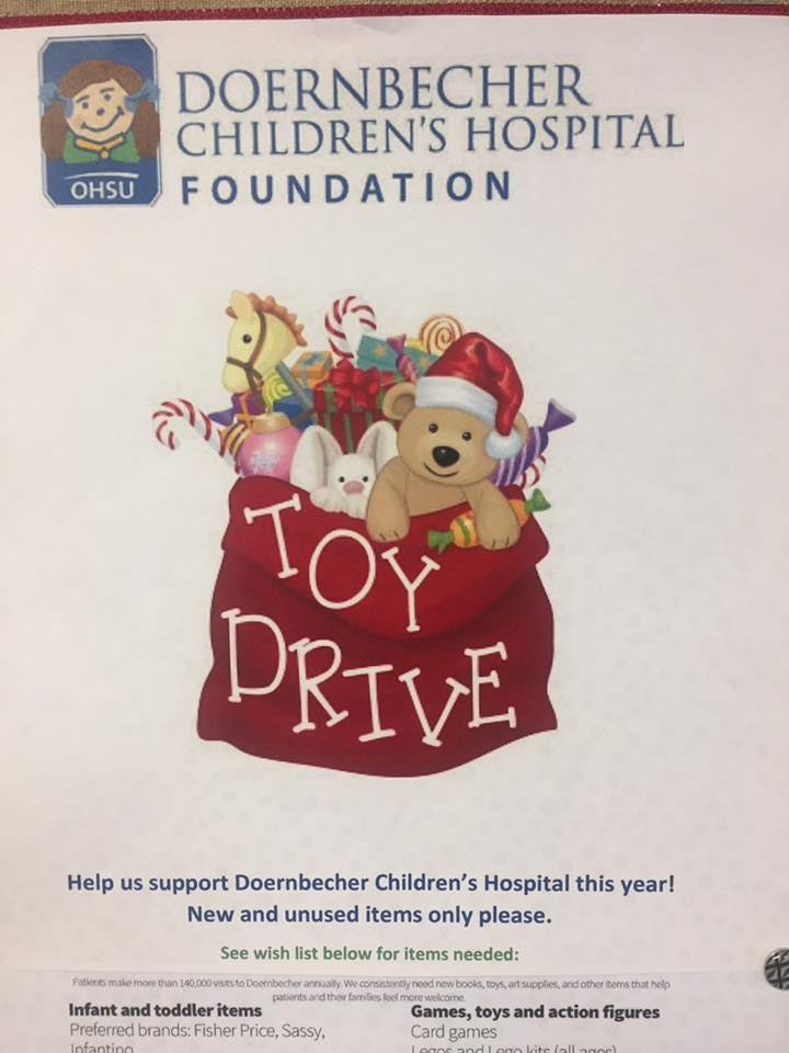 toy drive info page 1
