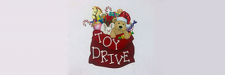 Our office is collecting toys for The Doernbecher children's hospital on behalf of Macey Bodily